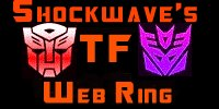 Join Shockwave's TF